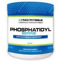 Phosphaydilsérine 100g
