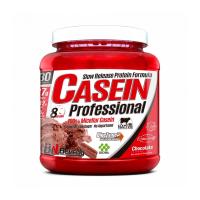 Caseína Micellar de 1 kg de la marca Beverly Nutrition (Proteínas Secuenciales y Caseinas)