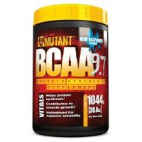 Mutant BCAA 9.7 de 1048gr del fabricante Mutant (BCAA Ramificados)