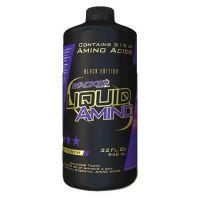 Amino Liquido de 946 ml de la marca Stacker Europe (Esenciales e Hidrolizados)