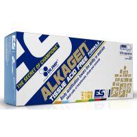 Alkagen de 120 cápsulas de la marca Olimp Sport (Recuperación)