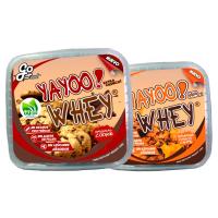 Yayoo Whey - 150g