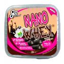 Nano Whey de 200g del fabricante GoFood (Dulces y galletas)