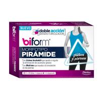 Morfotipo Pirámide de 28 cápsulas de la marca Biform (Otros Quemadores)