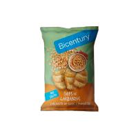 Aperitivo Vegetariano de 55g de Bicentury (Aperitivos para picar)