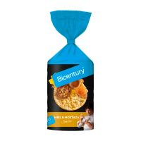 Jordi cruz pancakes - 125g Bicentury - 2