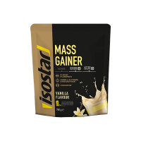 Mass Gainer - 700g