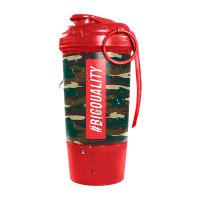 Combat fuel shaker - 700ml BIG - 1