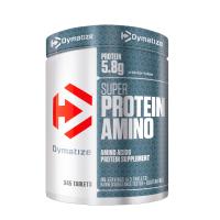 Super Protein Amino 6000 - 345 caplets