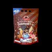 Oatmeal Top Flavors Degustation Edition - 1500g