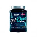 Get Over de 1kg de la marca Soul Project (Post-Entrenamiento)