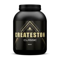 Createston Classic - 3090g