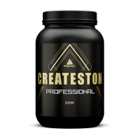 Createston Professional - 1575g