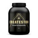 Createston Professional envase de 3150g de Peak (Múltiples Fuentes Proteicas)