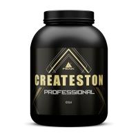 Createston Professional - 3150g