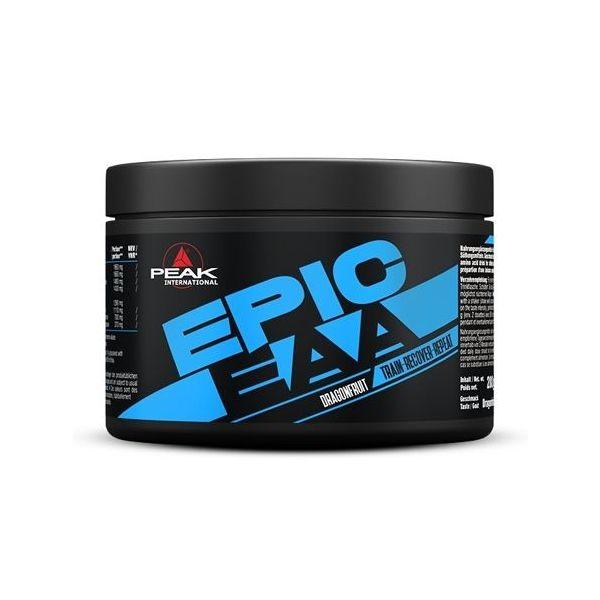 Epic EAA- 280 gr de la marca Peak (Esenciales e Hidrolizados)