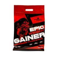 Epic Weight Gainer - 4.5 kg