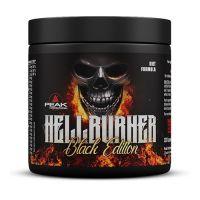 Hellburner Black Edition - 120 capsules