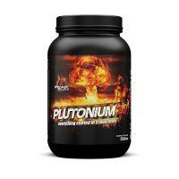 Plutonium 2.0 envase de 1 kg de la marca Peak (Pre-Entrenamiento)