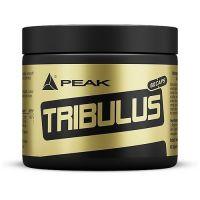 Tribulus terrestris envase de 60 cápsulas de Peak (Complejos Testosterona)