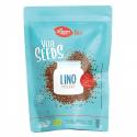 Vitaseeds Lino Molido de El Granero Integral