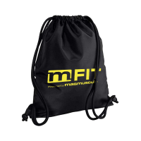 Gym sach mm fit - MASmusculo