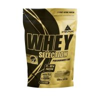 Whey Selection - 1 kg