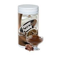 Yummy Protein Pudding de 360 gr de Peak (Postres Bajos en Calorias)