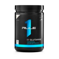 R1 Glutamina envase de 375g de la marca Rule1