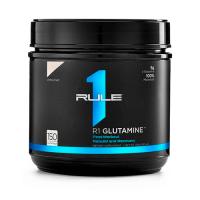 R1 Glutamina envase de 750g de Rule1