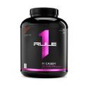 R1 Casein envase de 1.8 kg de Rule1 (Proteínas Secuenciales y Caseinas)