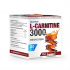 L-Carnitina 3000 - 20 Ampolas