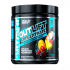 Outlift Concentrate - 186 g