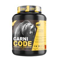 Carnicode - 2.2 kg MTX Nutrition - 1