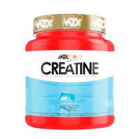 Creatina 500g del fabricante MTX Nutrition