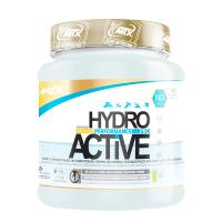 Hydractive de 700 gr del fabricante MTX Nutrition (Bebidas Isotónicas)