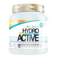 Hydractive - 700 gr