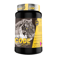 Intracode - 1.2 kg MTX Nutrition - 1