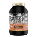 Isozyme de 3.6 kg de la marca MTX Nutrition (Proteína de Aislado de Suero Isolate)