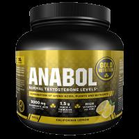 Anabol - 300g GoldNutrition - 1