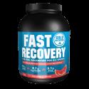 Fast Recovery de 1kg de la marca GoldNutrition (Post Recuperacion)