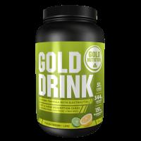 Gold Drink - 1 kg GoldNutrition - 1