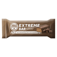 Extreme Bar - 46 g GoldNutrition - 1