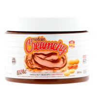 Creamchy 24% Whey Protein envase de 250g del fabricante MTX Nutrition (Cremas de Untar)