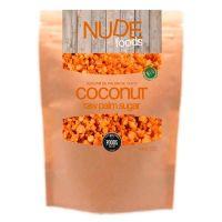 Azúcar de Palma de Coco envase de 400g de MTX Nutrition (Alimentación Saludable)