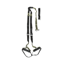 Suspension Bands Dynamic Trainer Softee - 2