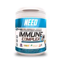 Immune complex - 90 caps