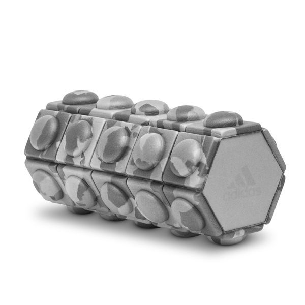 Roller Mini Foam (Rodillo de Espuma) - 18 x 8cm Adidas - 1