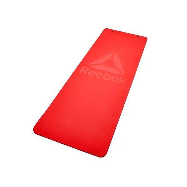 Colchoneta Fitness Funcional de Reebok
