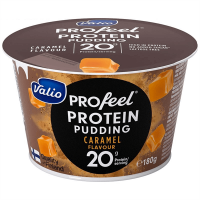 Profeel protein pudding - 180g